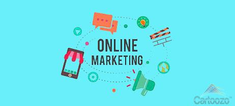 Effective, Productive and Actionable Online Marketing Strategies