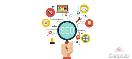 Intelligent SEO Strategies for Propulsive Growth