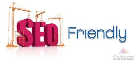 SEO Techniques to make a Website Search Engine Friendly