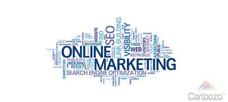Use SEO to Improve and Streamline your Online Marketing
