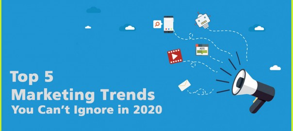 aurora-blog-top-5-marketing-trends-you-can