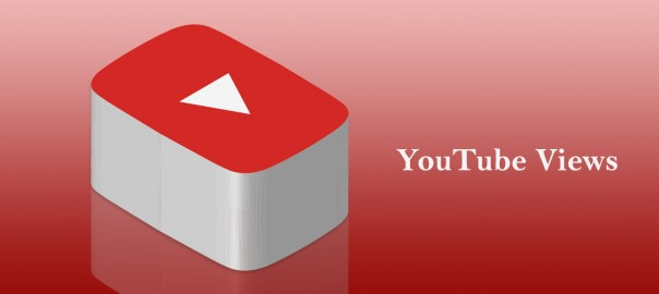how-to-increase-your-youtube-views-using-seo-techniques