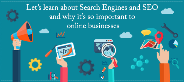 search-engines-and-seo
