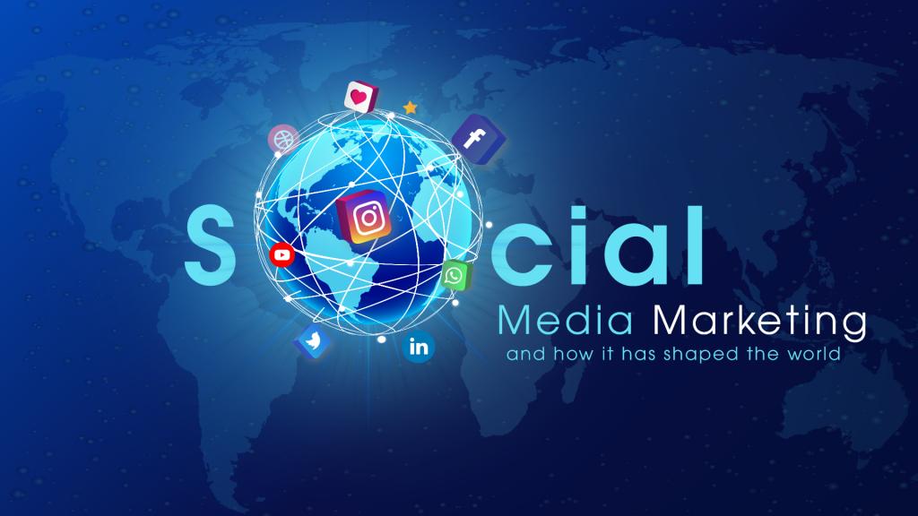 social-media-marketing-and-how-it-has-shaped-the-world