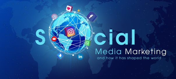 social-media-marketing-and-how-it-has-shaped-the-world