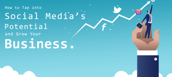 growing-your-business-on-social-media
