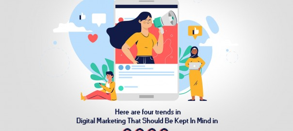 here-are-four-trends-in-digital-marketing-that-should-be-kept-in-mind-in-2020