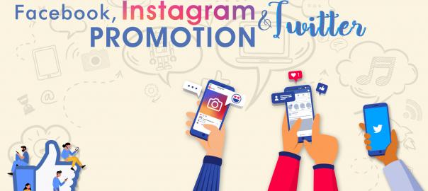 social-media-promotions