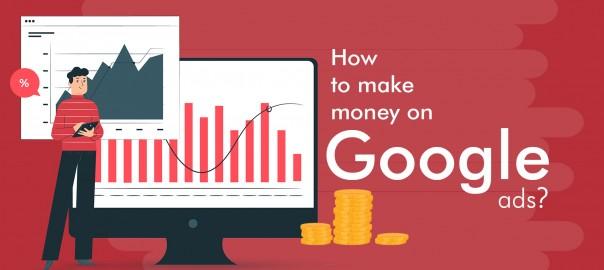 making-money-on-google-ads