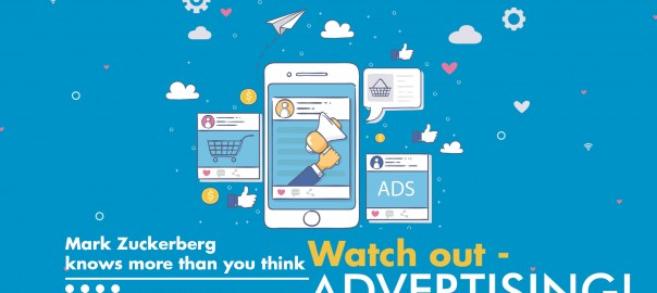 mark-zuckerberg-knows-more-than-you-think-watch-out-advertising