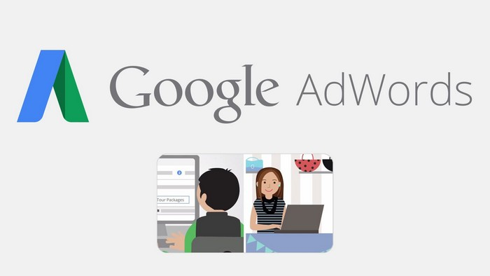 Adwords Campaign Management Service