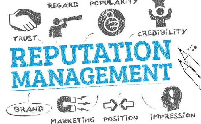 Online Reputation Management Services UK